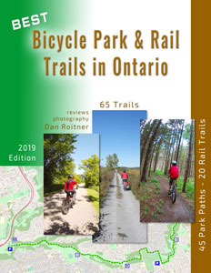 cover Trail Guide eBook