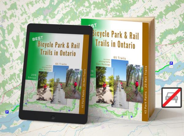 Park-and-Rail-Books-