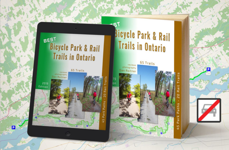 Park-and-Rail-Books-