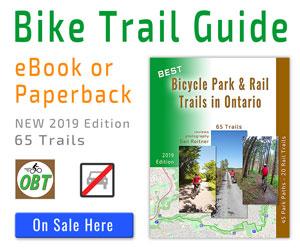 bike trail book ad